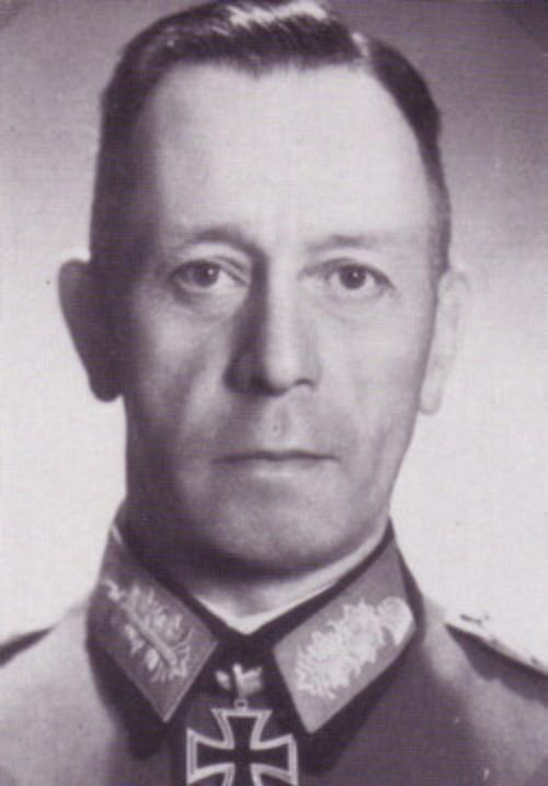 Uhthoff wilhelm офтальмолог почетный член