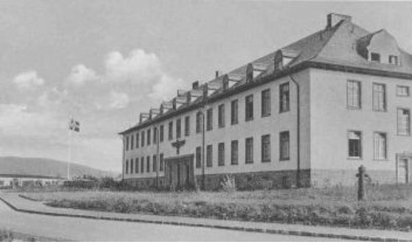 reiterzug wiesbaden 1939